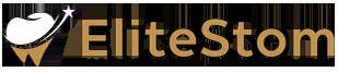 Стоматологическая клиника «EliteStom»