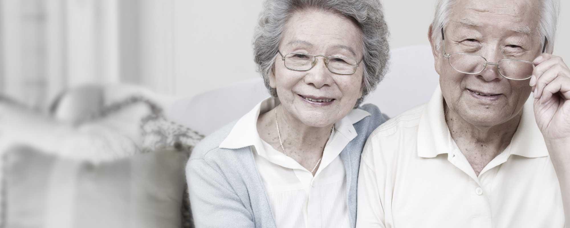 Каждый понедельник - «День пенсионера»!